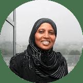 Fatumo Farah
